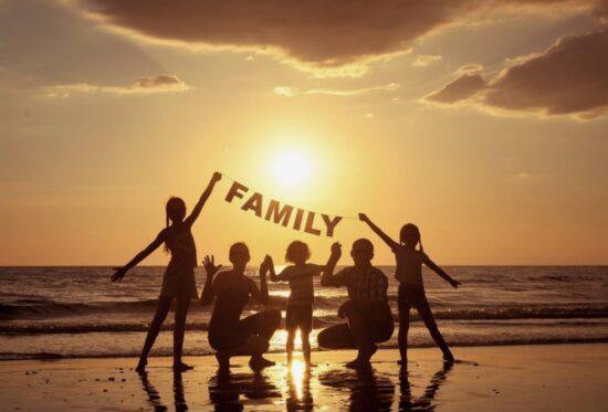 سابقه خانوادگی